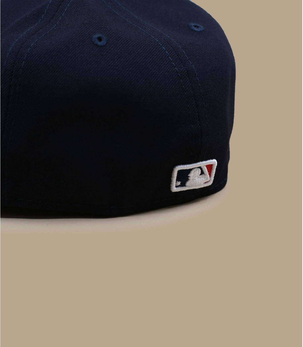 Détails MLB AC Perf 5950 Boston Red Sox - image 3
