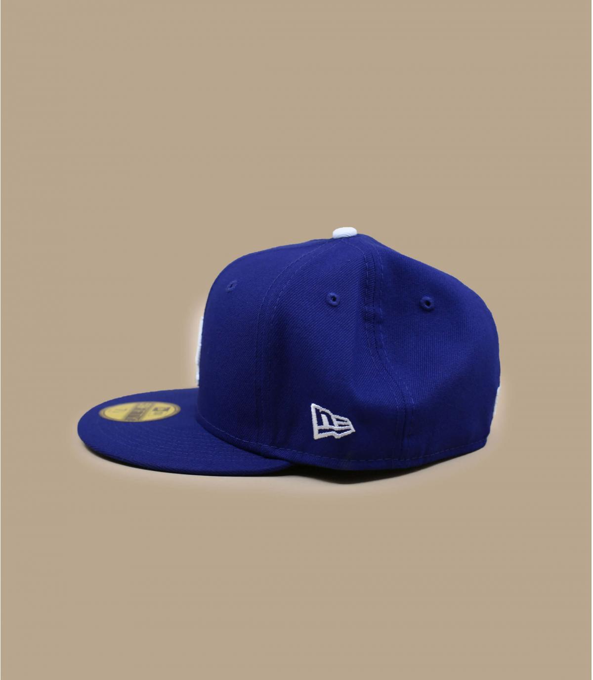 Détails MLB AC Perf 5950 Los Angeles Dodgers - image 2
