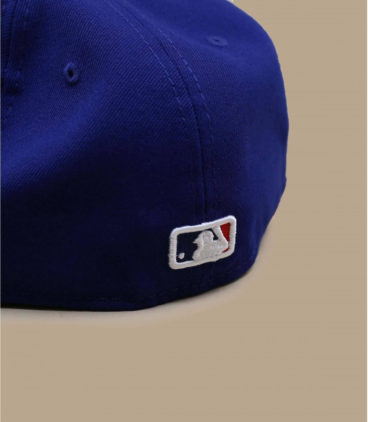 Détails MLB AC Perf 5950 Los Angeles Dodgers - image 3