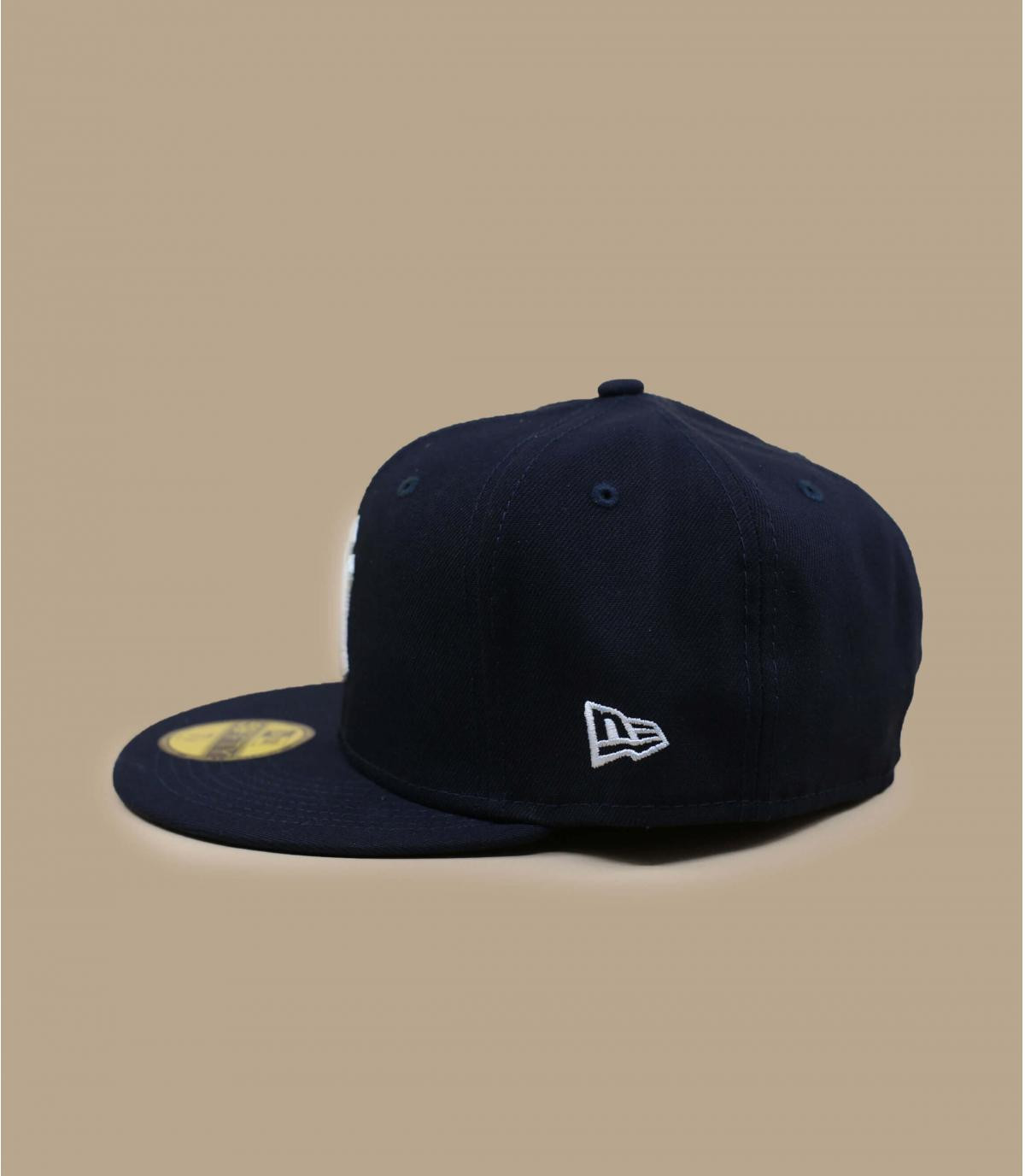 Détails MLB AC Perf 5950 New York Yankees - image 2