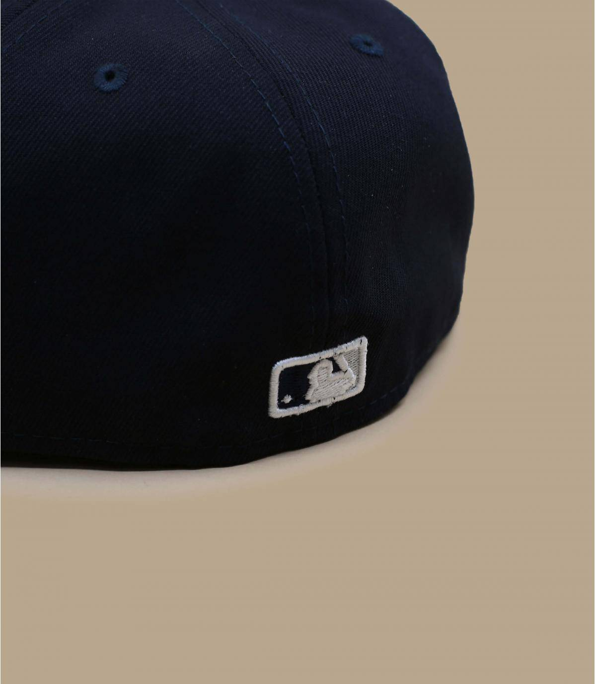 Détails MLB AC Perf 5950 New York Yankees - image 3