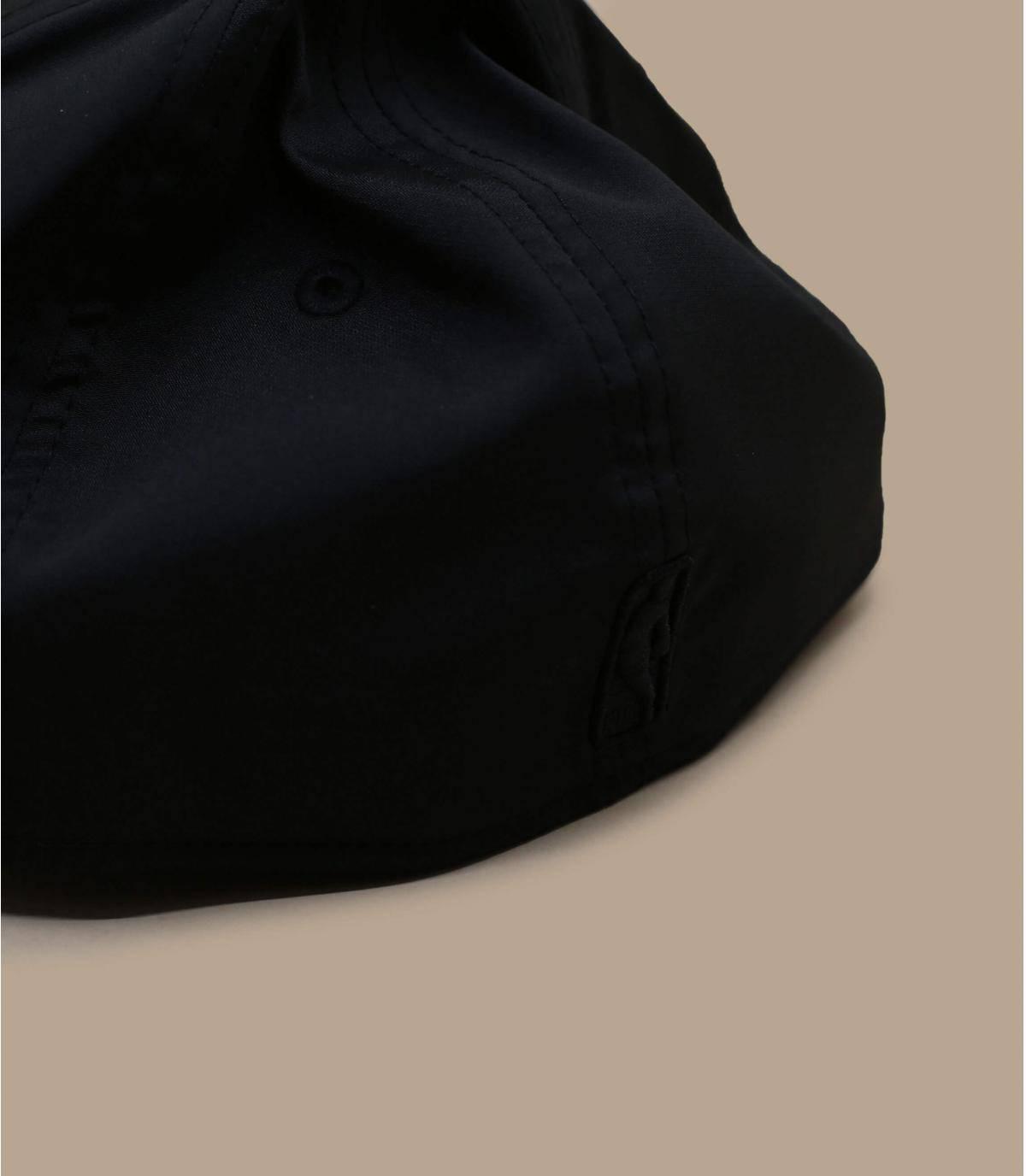 Détails Casquette Black Camo 3930 Bulls - image 4