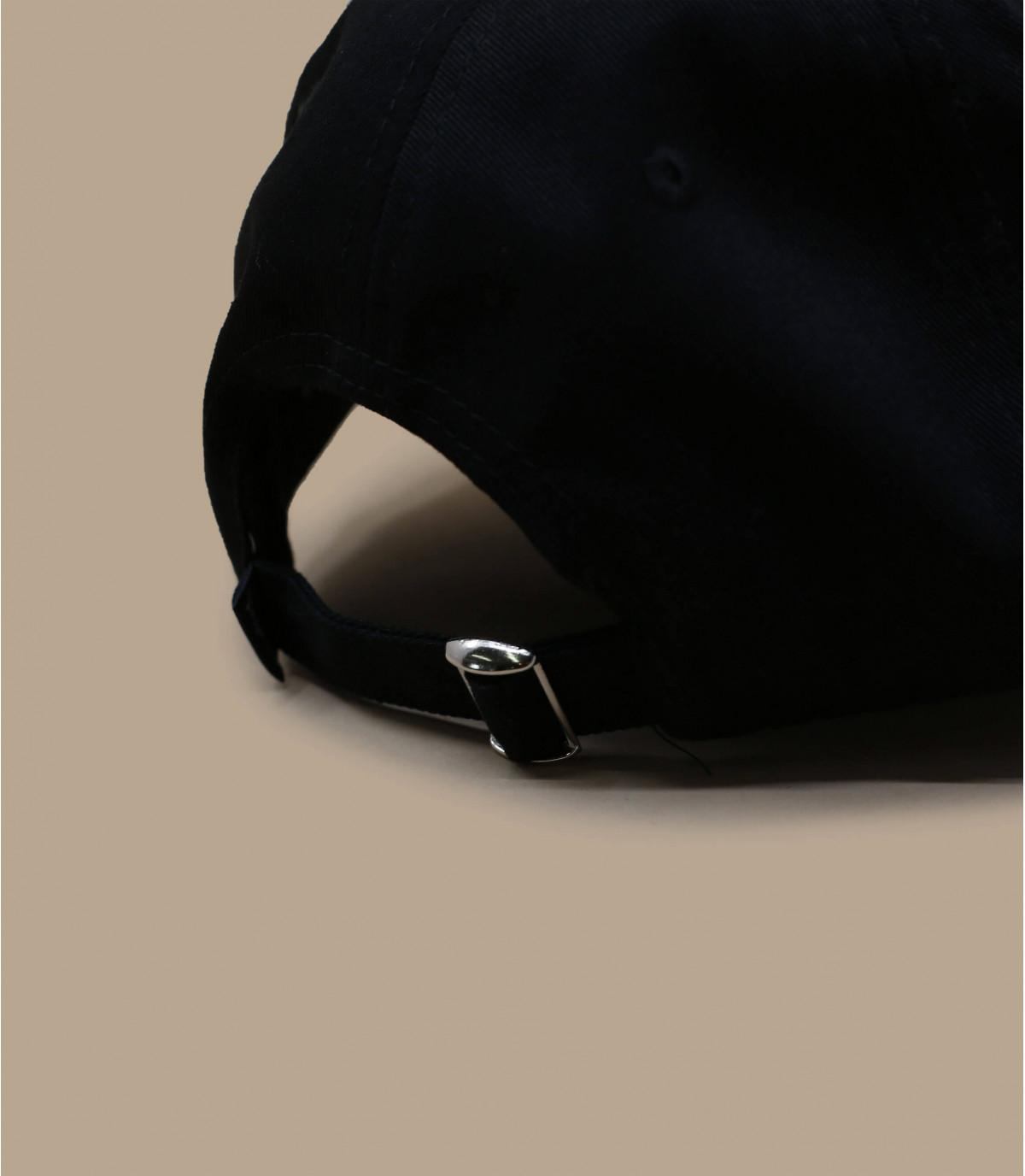 Détails Curve Winter is Coming black - image 4