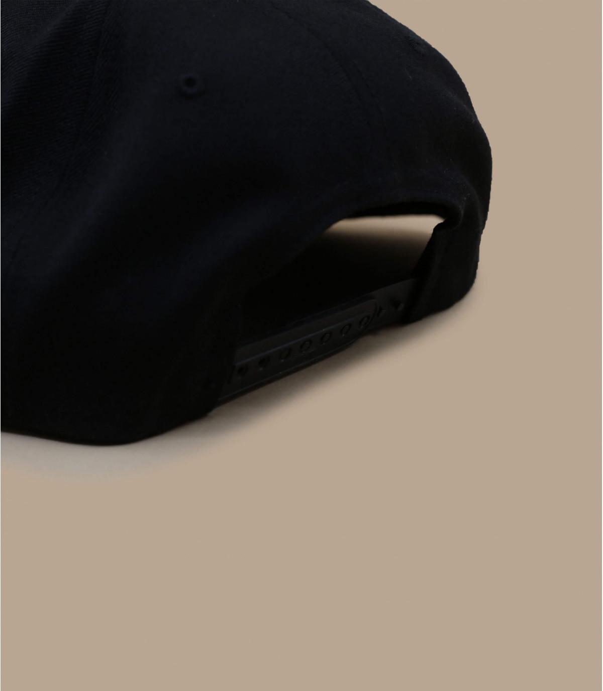 Détails Snapback Mojito - image 4