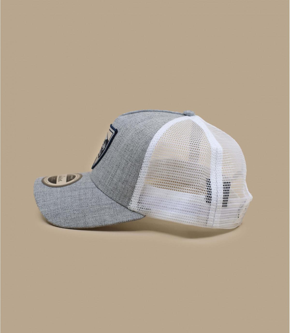 casquette niseko
