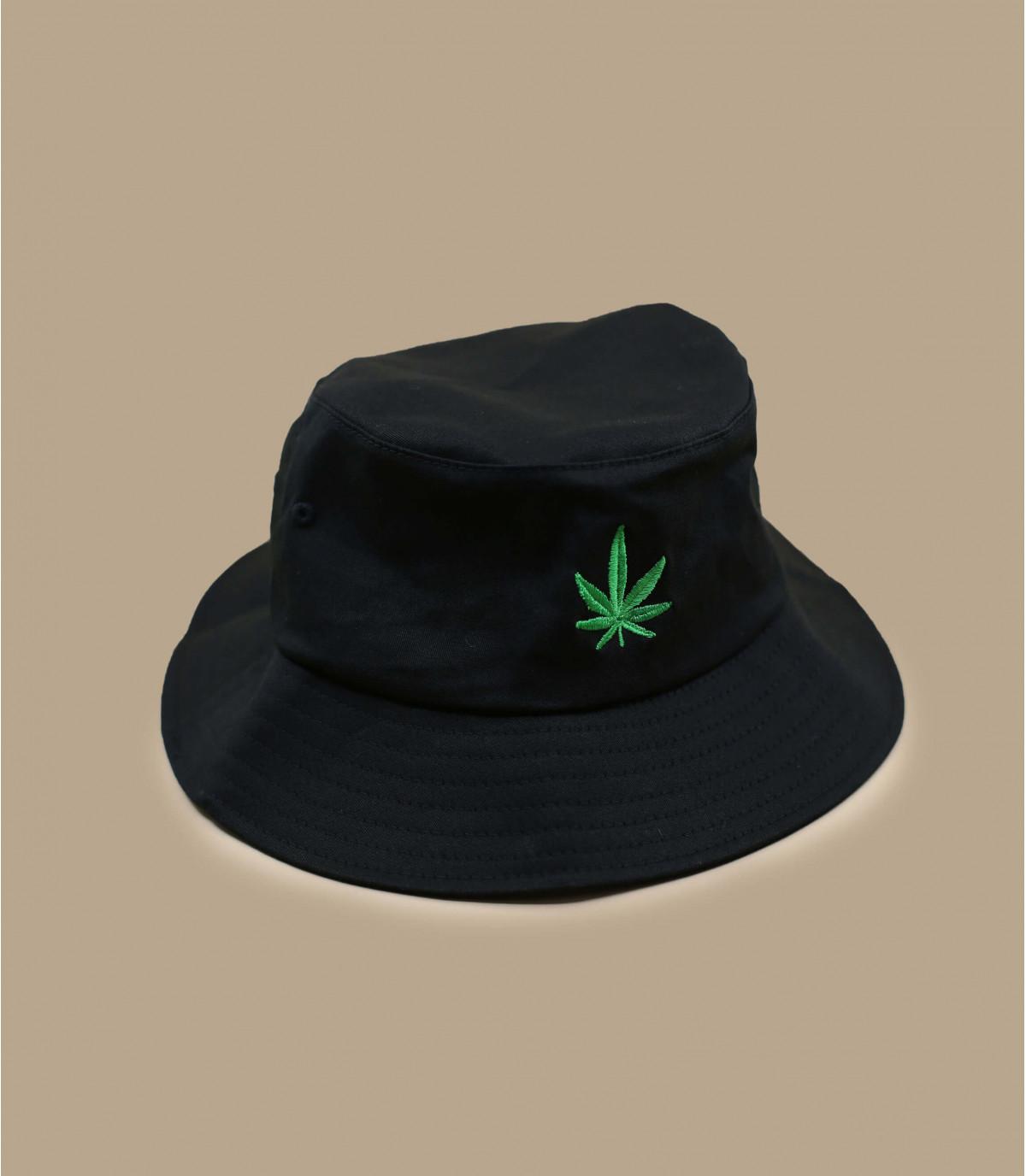 bob weed