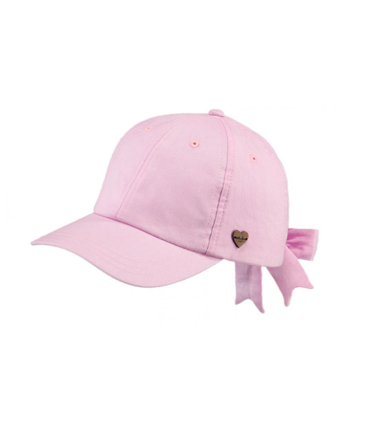 Détails Flamingo pink - image 2