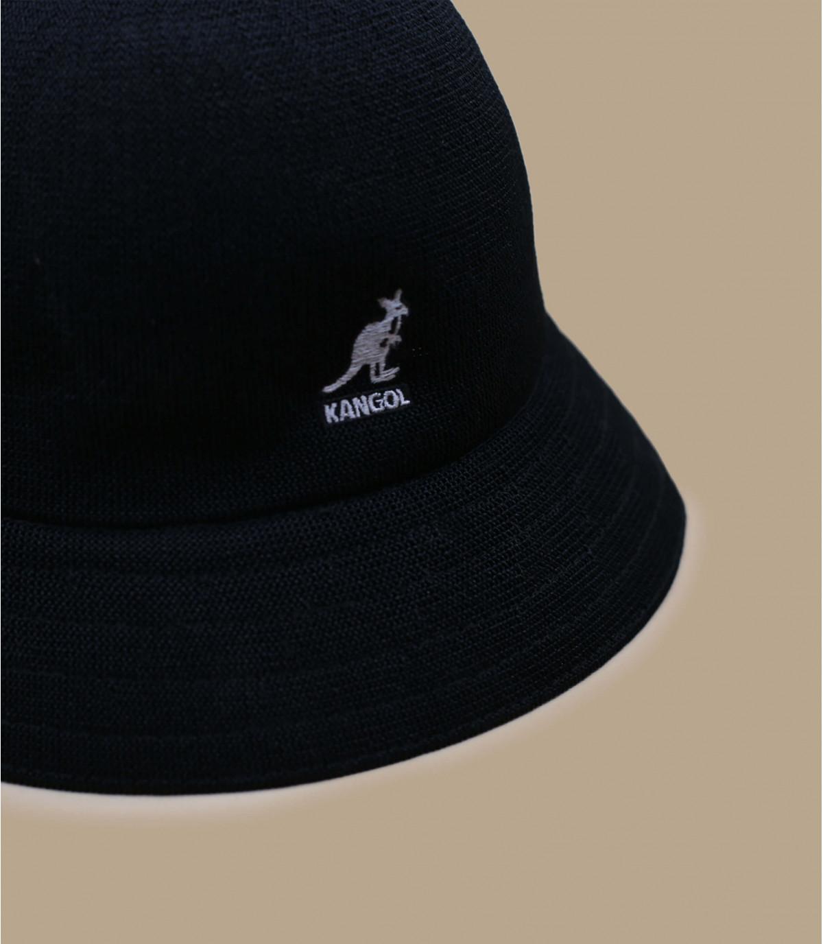 Bob Kangol tropic noir
