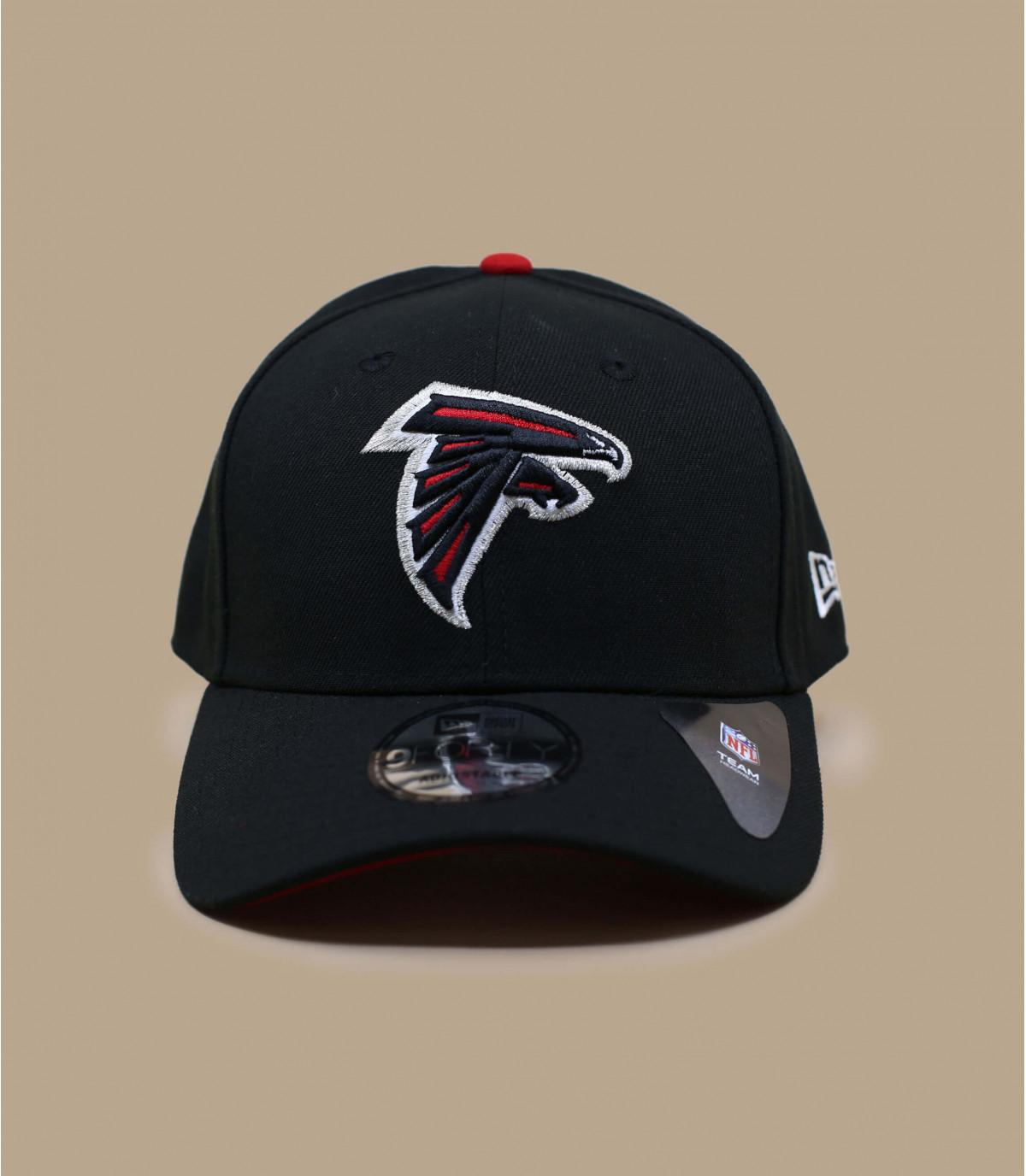 casquette Falcons NFL
