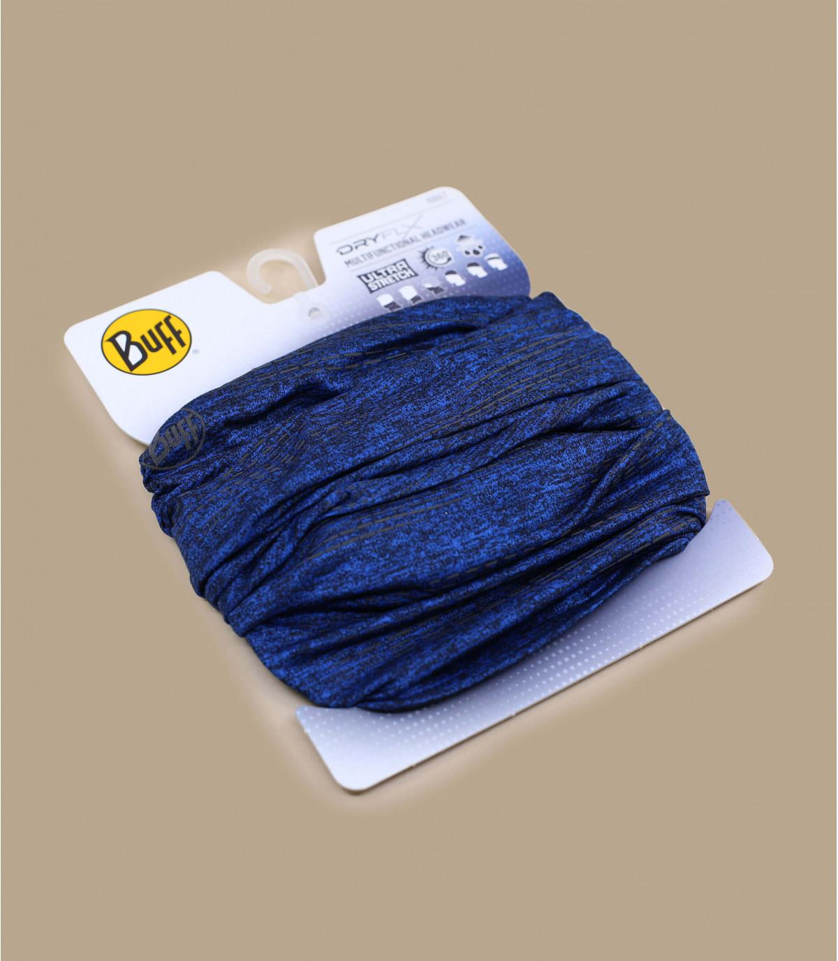 Détails Dryflx blue - image 2