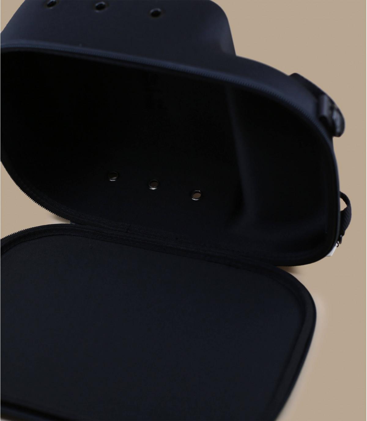 Détails Boite à casquettes x6 - image 2