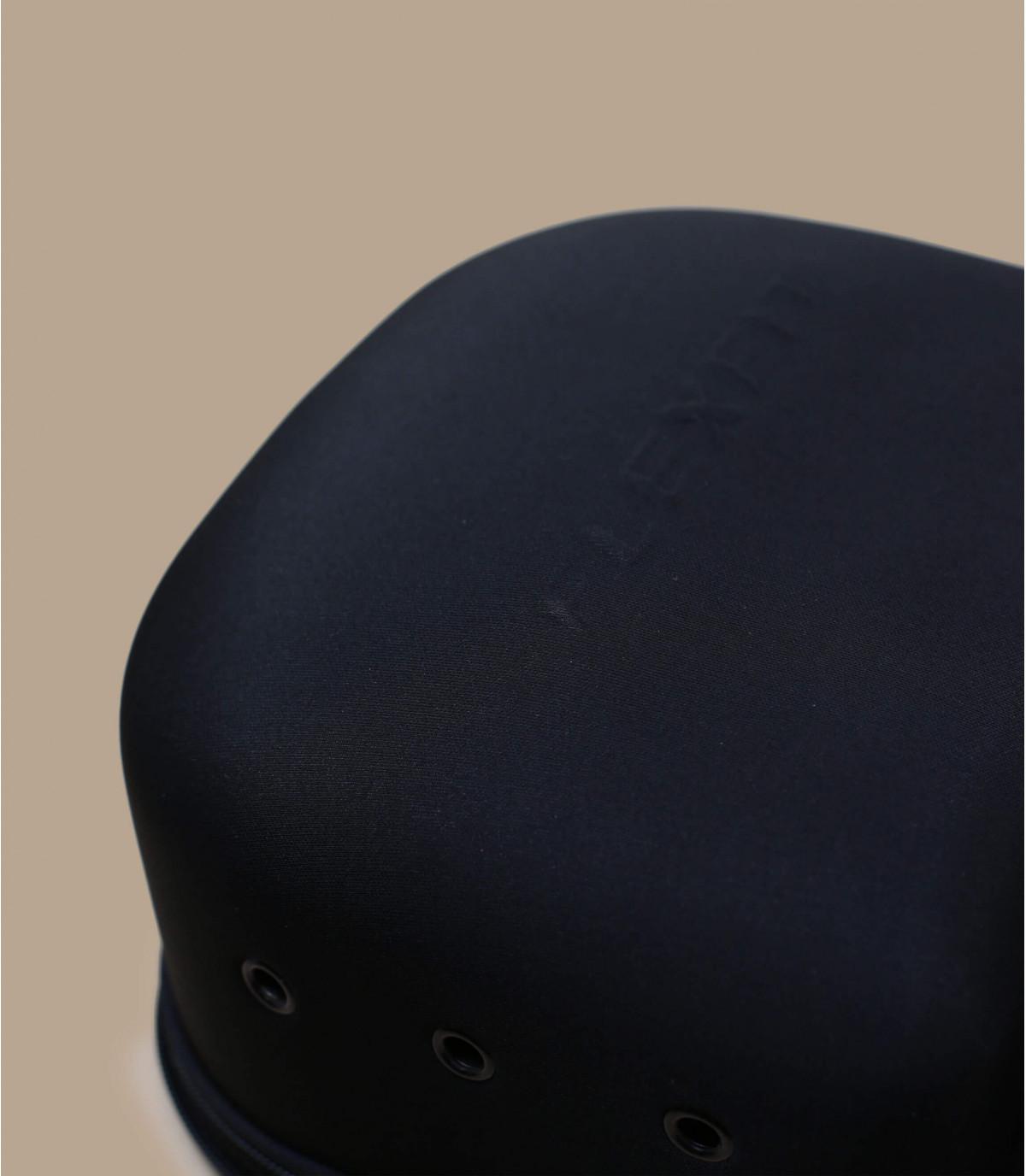 Détails Boite à casquettes x6 - image 3