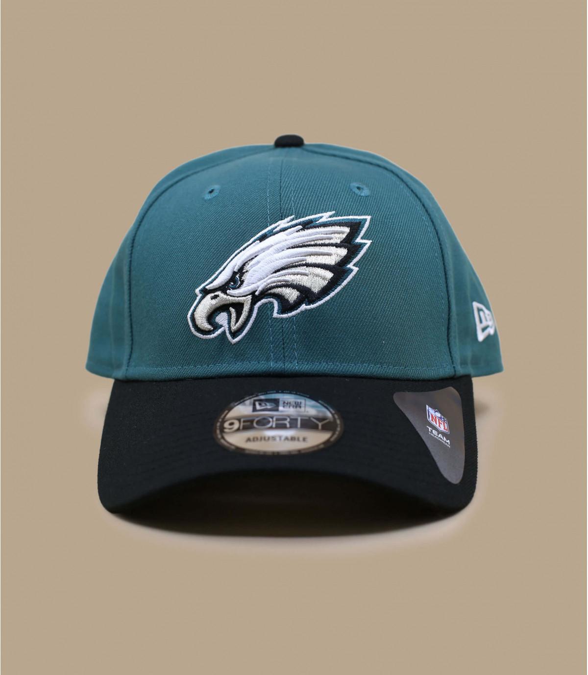 casquette Eagles NFL