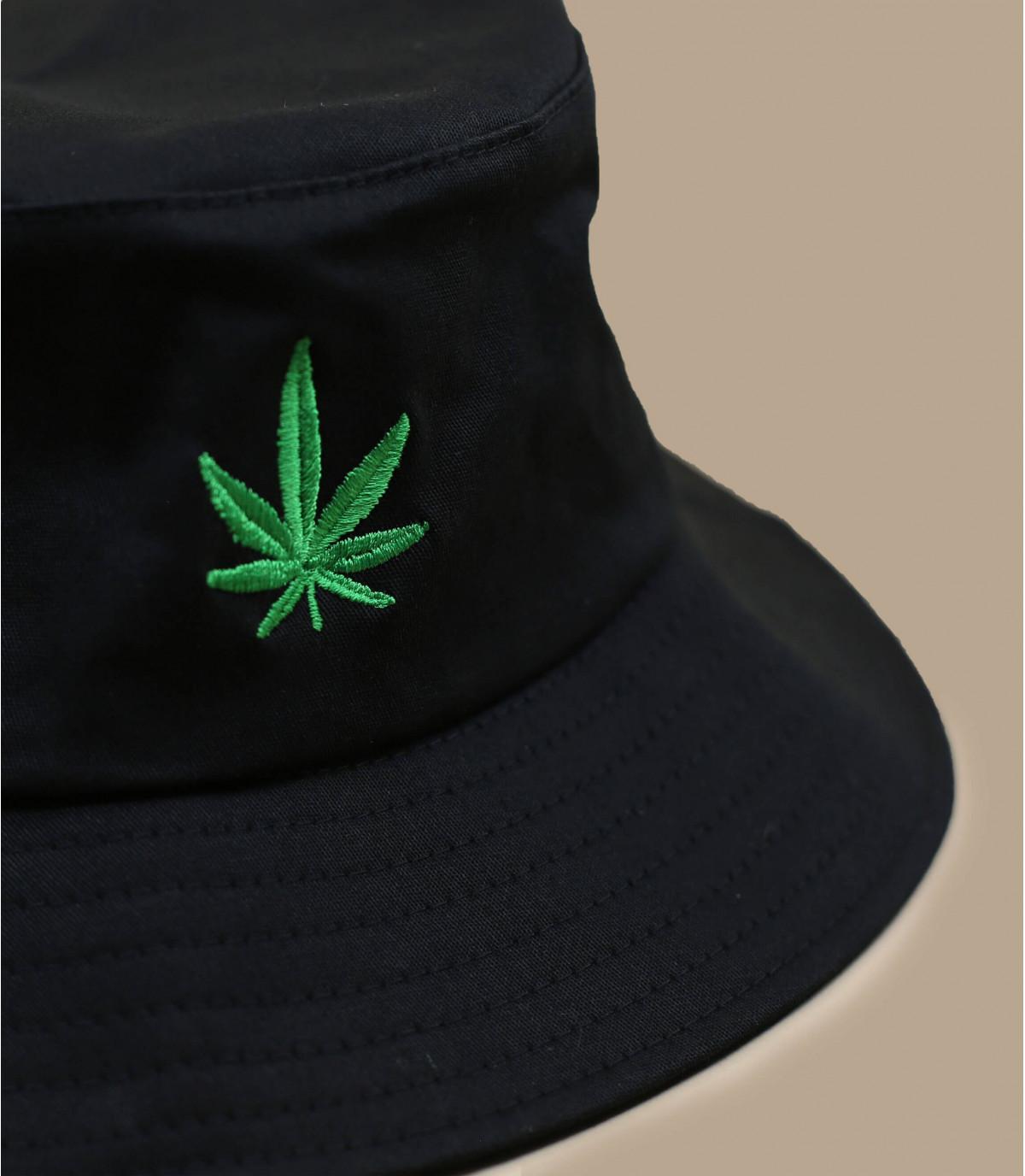 bob cannabis