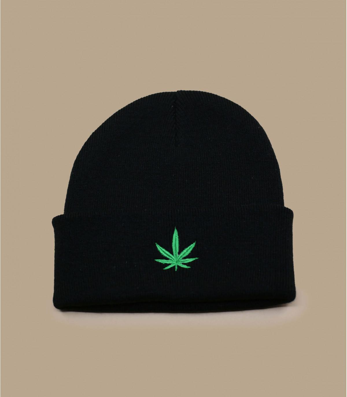 bonnet cannabis