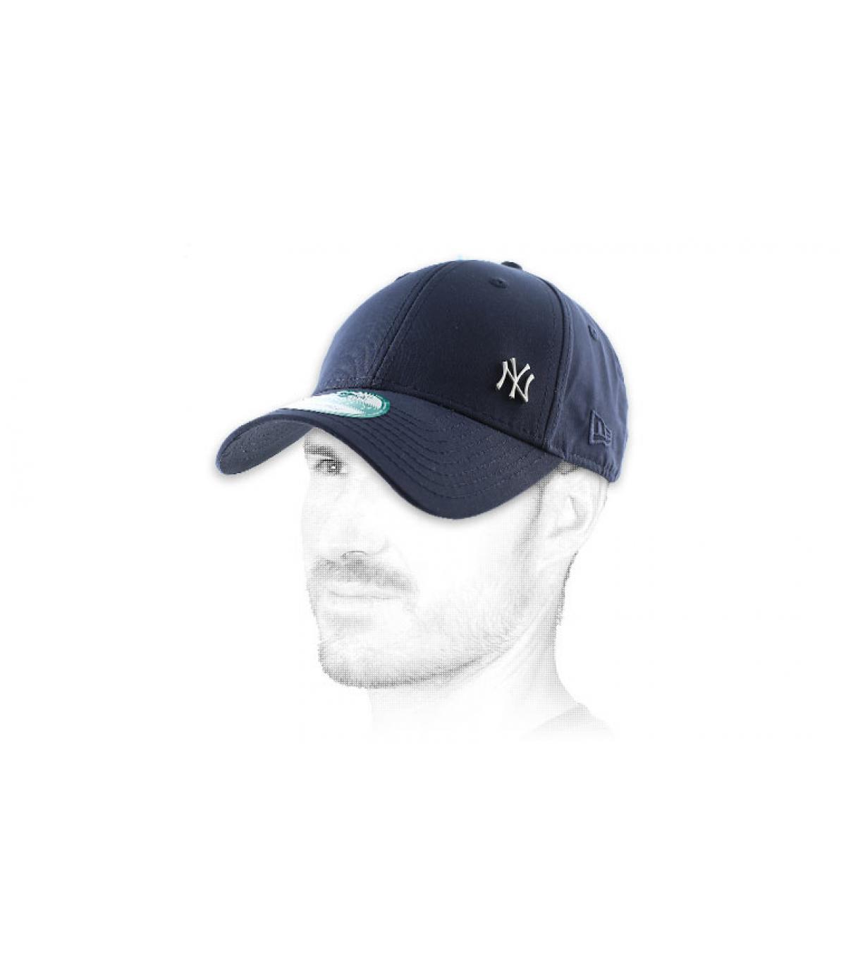 Casquette Yankees