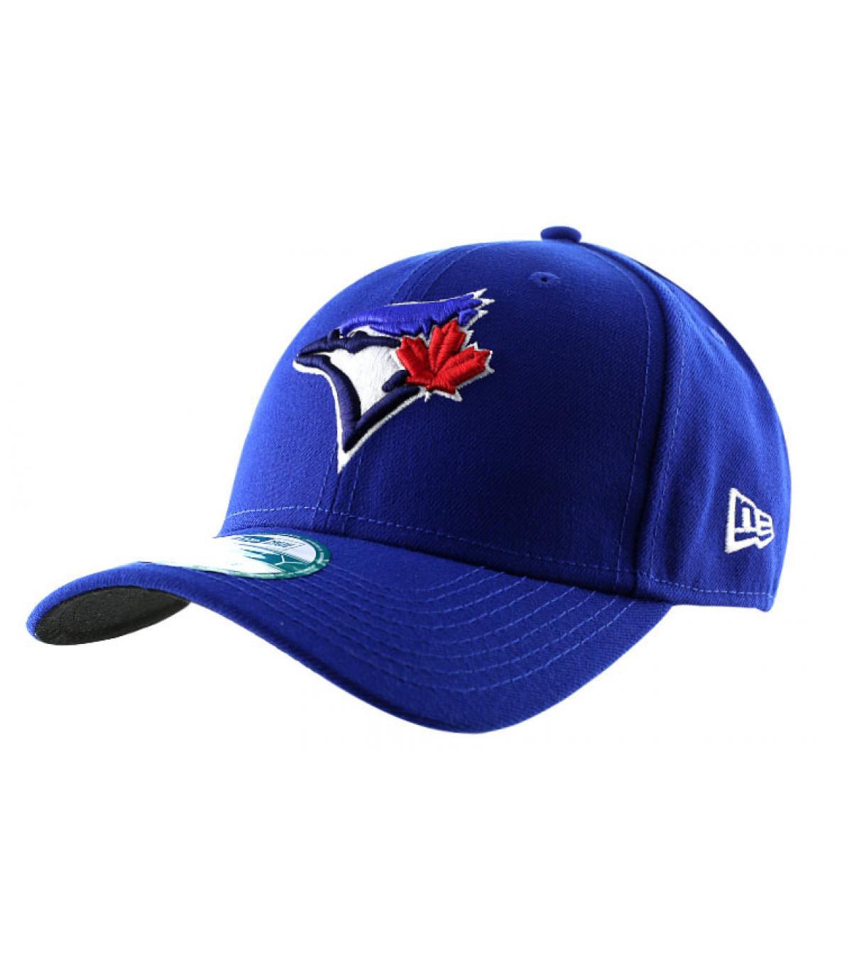 Détails Casquette Toronto league - image 2
