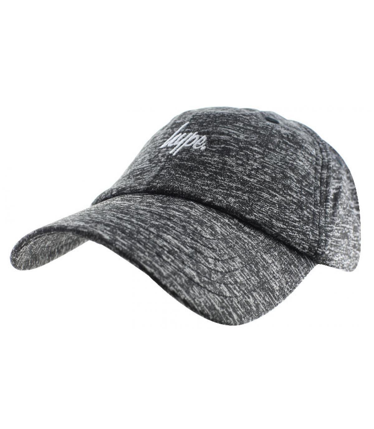 acheter en ligne ad838 305e8 Space Dye Dad Cap
