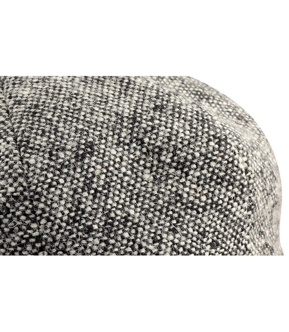 Détails Hatteras Donegal gris - image 2