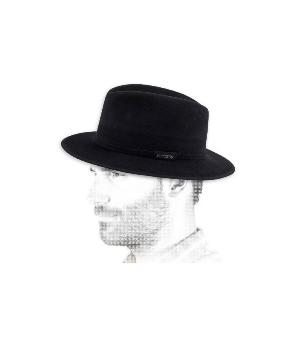Détails Michael black - image 3