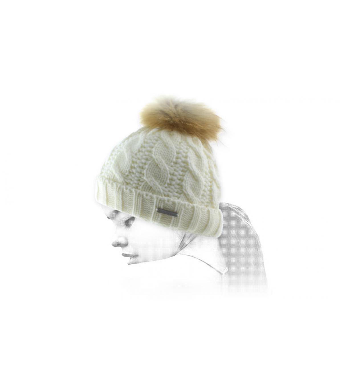 5ba49a097049 Chapeau, bonnet, casquette - La boutique dédiée à votre tête