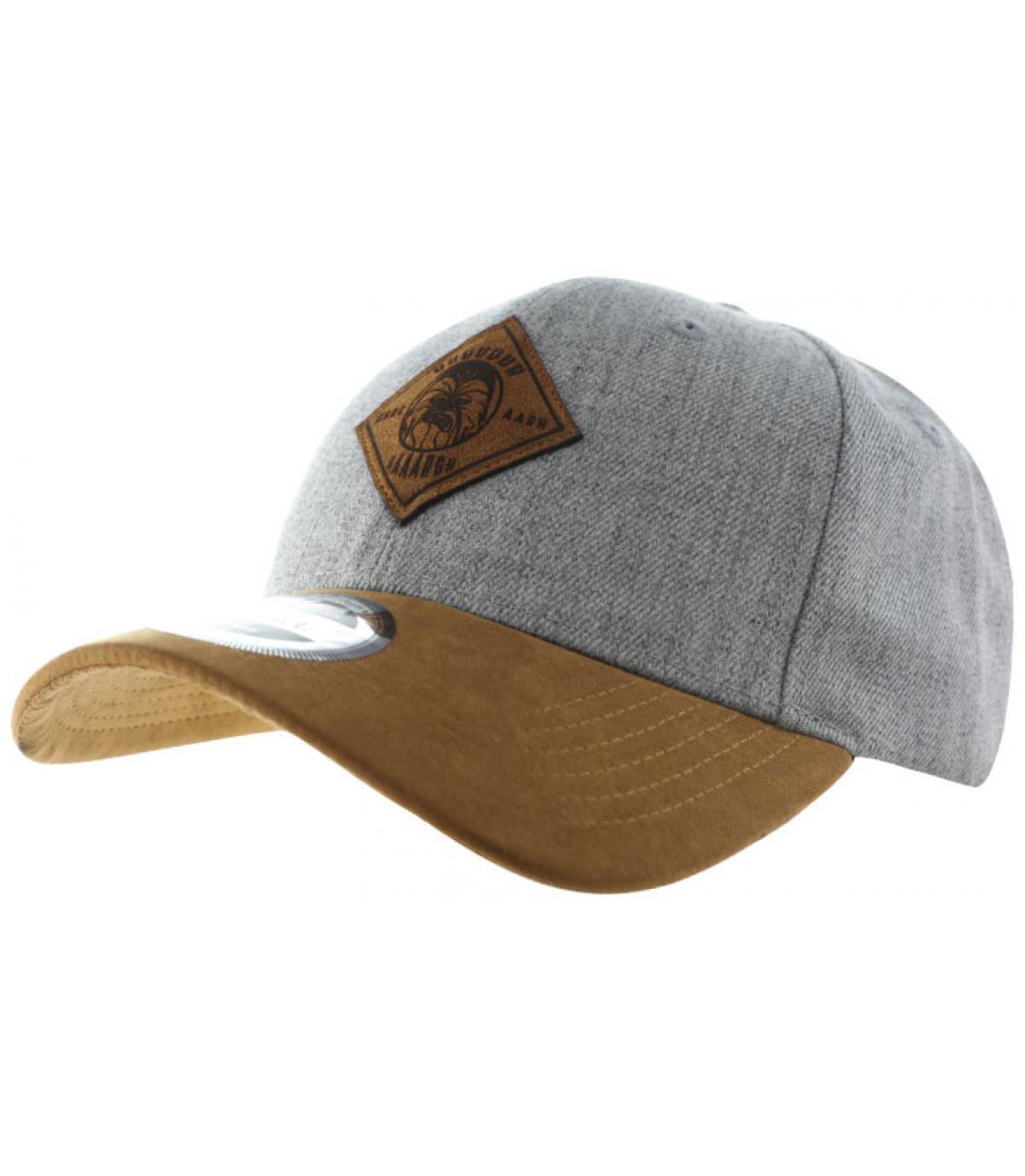 new styles fac4c 888a8 Casquette homme, Boutique de casquettes homme de marque et tendance-  Headict (10)
