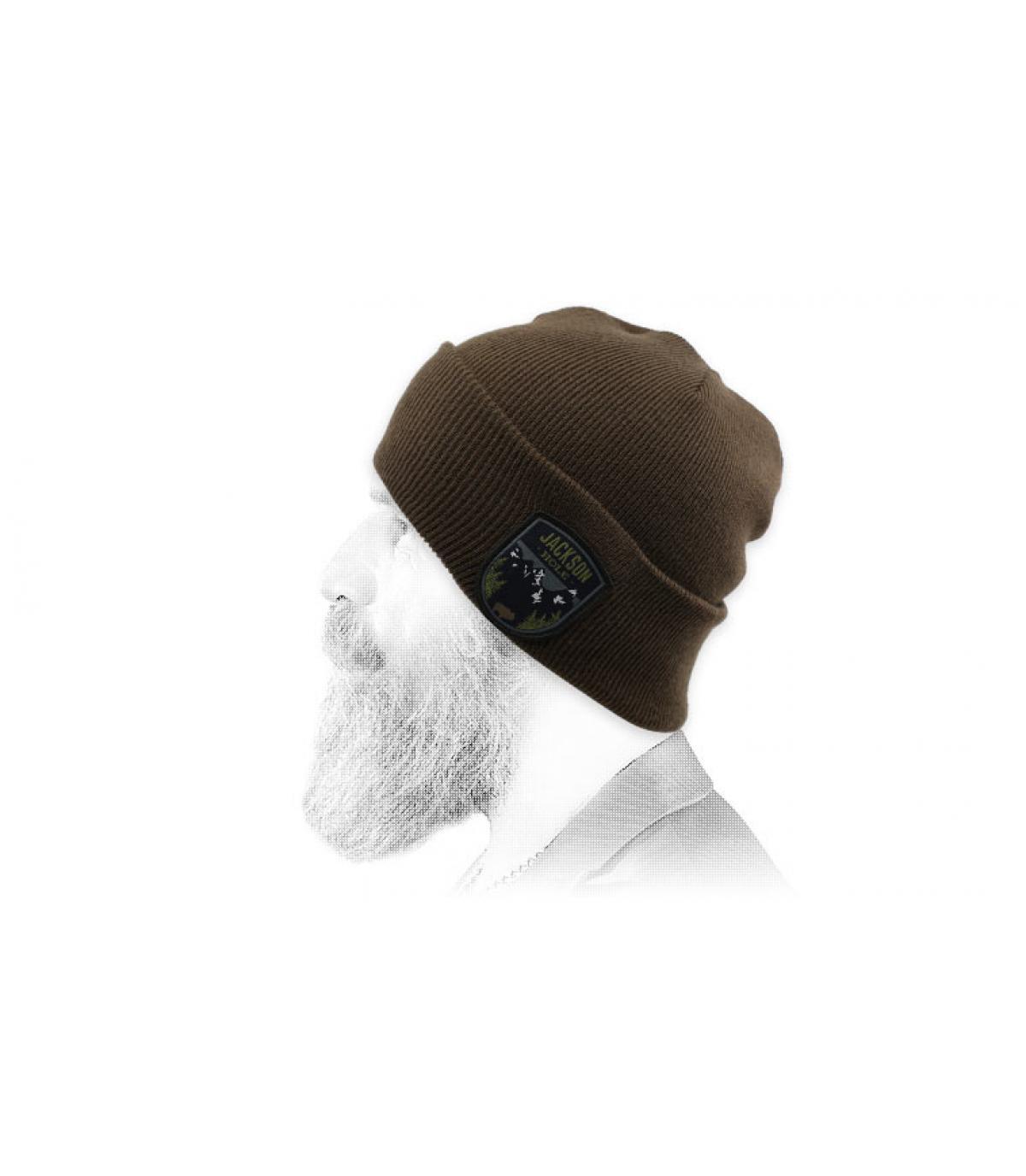 bonnet jackson hole