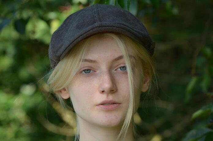 beret pour femme